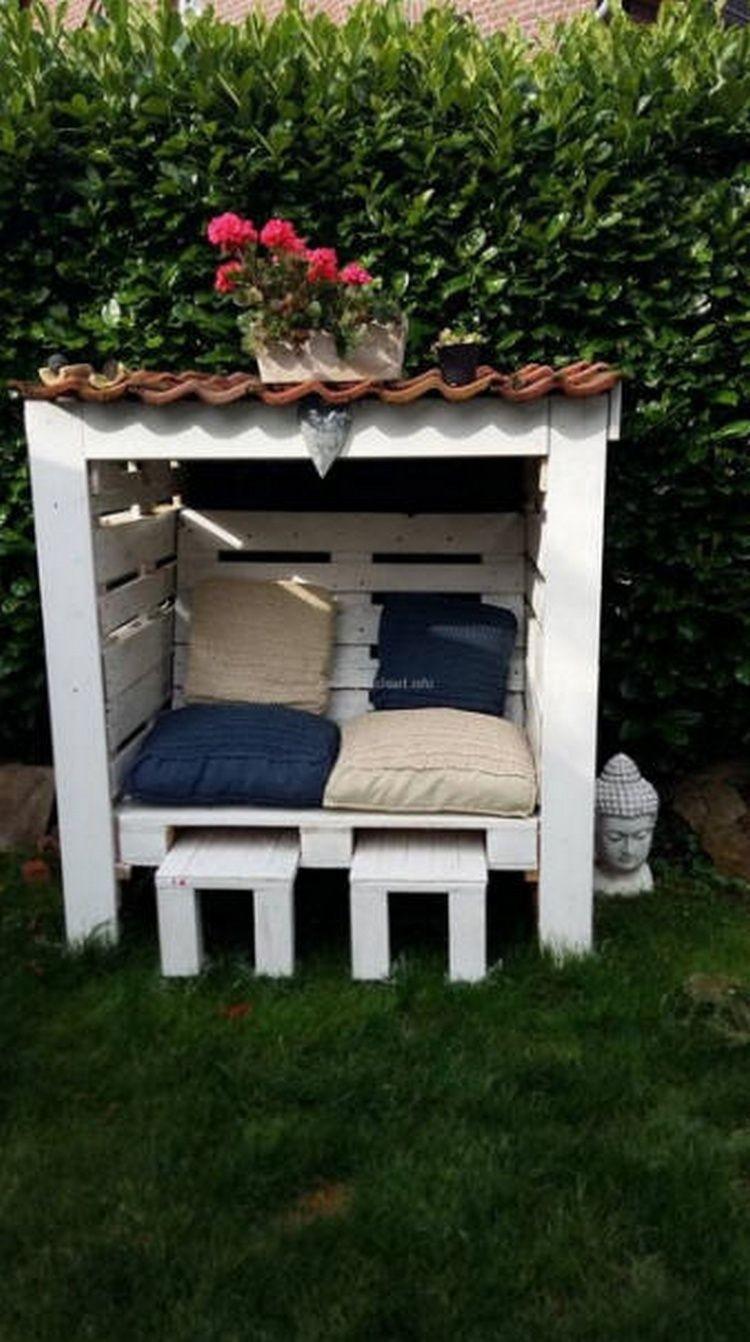Transat Super U Frais Image Super U Table Jardin Pour Beau Luxe Wood Pallet Garden Gazebo Seat