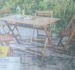 Transat Super U Inspirant Collection Table De Jardin Super U Avec Confortable 20 Beau Hyper U Salon De