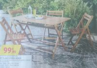 Transat Super U Inspirant Collection Table De Jardin Super U Avec Confortable 20 Beau Hyper U Salon De