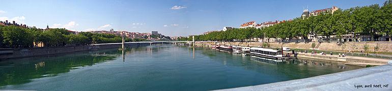 Transat Super U Inspirant Images Lyon — Wikipédia