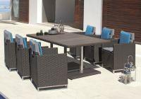 Transat Super U Luxe Photos Super U Table De Jardin