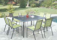 Transat Super U Luxe Stock Table De Jardin Super U Avec Confortable 20 Beau Hyper U Salon De