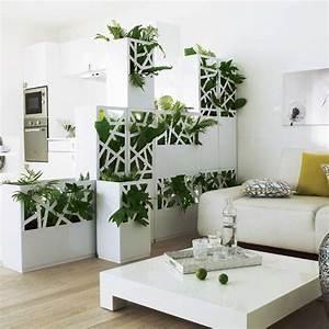 Treillage Bois Pour Plantes Grimpantes Castorama Beau Photos Plante Castorama Porte Plante Castorama Maison Design Panneau