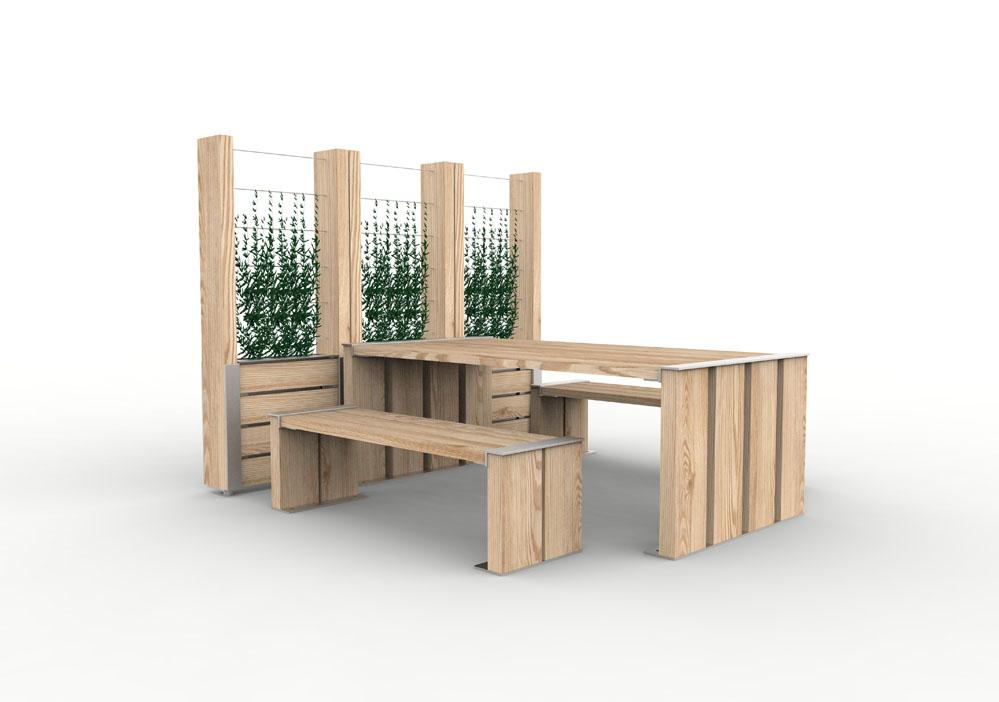 Treillage Bois Pour Plantes Grimpantes Castorama Élégant Image Jardiniere Treillage Idées De Design D Intérieur Et De Meubles
