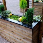 Treillage Bois Pour Plantes Grimpantes Castorama Meilleur De Photographie Brise Vue Leroy élégant Brise Vue En Palette Good Merveilleux Brise