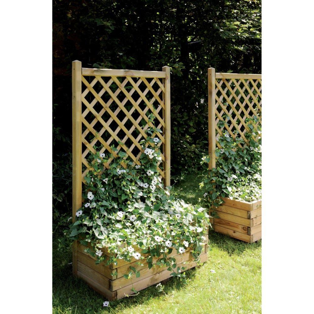 treillage bois pour plantes grimpantes castorama meilleur de photographie brise vue leroy. Black Bedroom Furniture Sets. Home Design Ideas