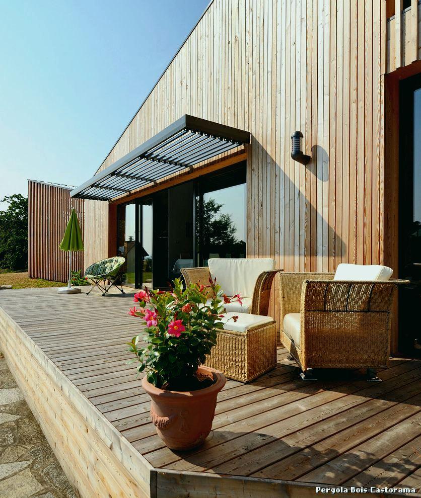 treillage bois pour plantes grimpantes castorama l gant. Black Bedroom Furniture Sets. Home Design Ideas