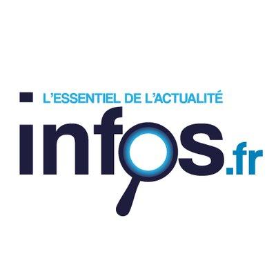 Troc 3000 Frejus Élégant Galerie Infos Infos