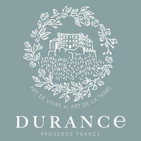 Troc 3000 Frejus Élégant Photos Durance Durance On Pinterest