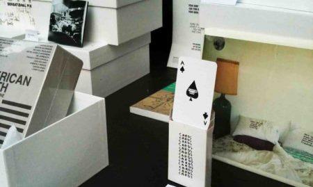 Troc 3000 Frejus Frais Collection Galerie Yvon Lambert In France Art Galleries & 1 Hours