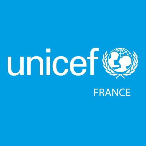 Troc 3000 Frejus Frais Galerie Unicef France Unicef France