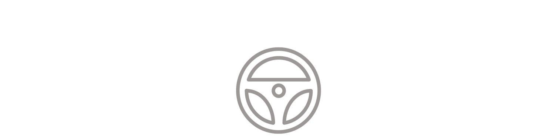 Troc 3000 Frejus Frais Stock Nissan Qashqai Crossover Suv Urbain Nissan