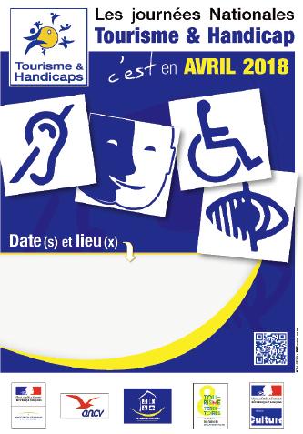 Troc 3000 Frejus Inspirant Images Journées Nationales tourisme & Handicap 2018