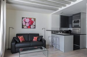 Troc 3000 Frejus Inspirant Photos Best List Apartments Closest to Me In France
