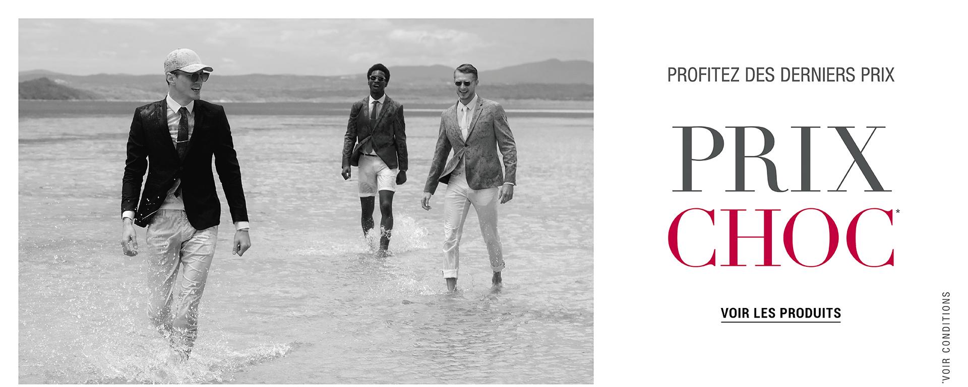 Troc 3000 Frejus Luxe Image Devred 1902 – Vªtements Homme Et Accessoires De Mode Masculine