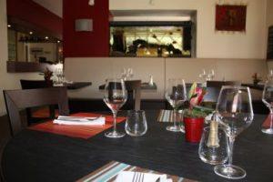 Troc 3000 Frejus Meilleur De Images Best List Steak Houses Closest to Me In France