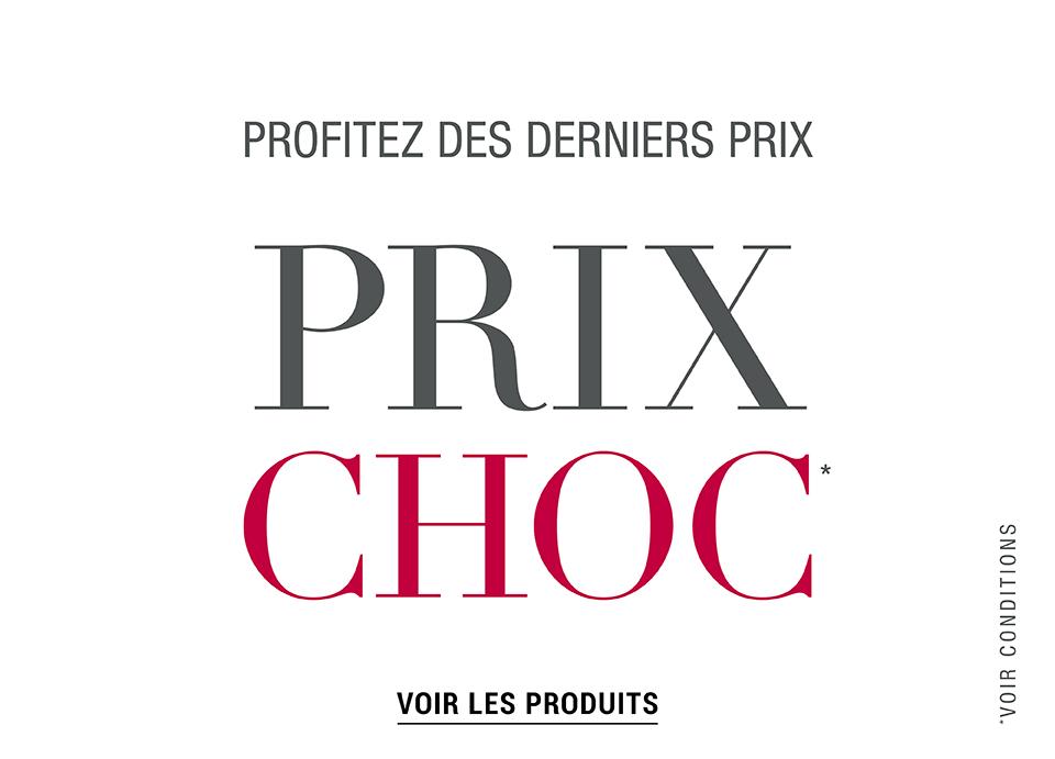 Troc 3000 Frejus Meilleur De Stock Devred 1902 – Vªtements Homme Et Accessoires De Mode Masculine