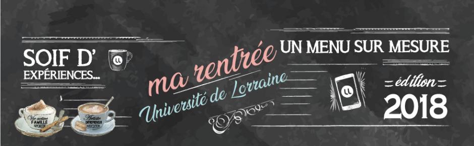 Troc 3000 Frejus Nouveau Galerie Université De Lorraine