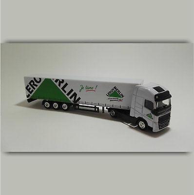 Tube Aluminium Leroy Merlin Beau Galerie Camion Miniature Leroy Merlin 1 87 Ho Eur 15 00