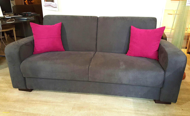 Ubaldi Canapé Convertible Luxe Photos Maha S Couch 7 Places Home Mahagranda