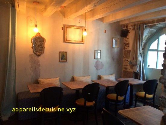 Ulric De Varens Magasin Beau Galerie Frais Image De Magasin De Meubles but