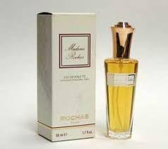 Ulric De Varens Magasin Beau Photographie Resultado De Imagen Para Mme Rochas Perfumes