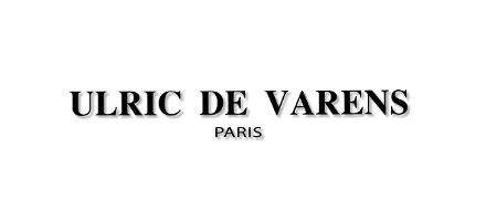 Ulric De Varens Magasin Beau Stock Le Style Des Hommes Beauté Et soins Du Corps Homme Amazon