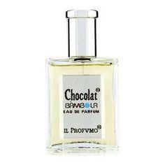 Ulric De Varens Magasin Inspirant Photographie Mon Rªve Trop Cher Patchouli Blanc Eau De Parfum Spray 50ml 1 7oz