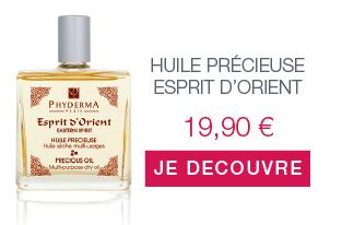 Ulric De Varens Magasin Inspirant Stock Le Blog De Parfums D Aix