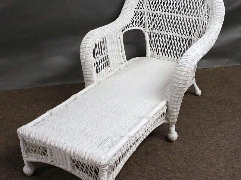 Un Bureau En Anglais Beau Image Bureau Style Anglais Meilleur De Chaise Anglaise Luxe Chaise Et