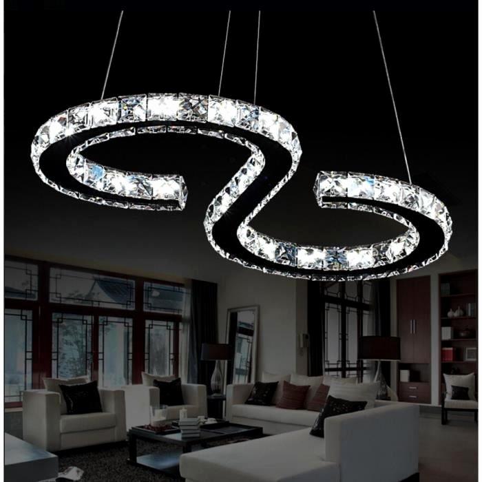 Une Plume Dans La Cuisine Beau Photographie Plafonnier Cuisine Design Best 104 Best Cuisine Kitchen Lighting