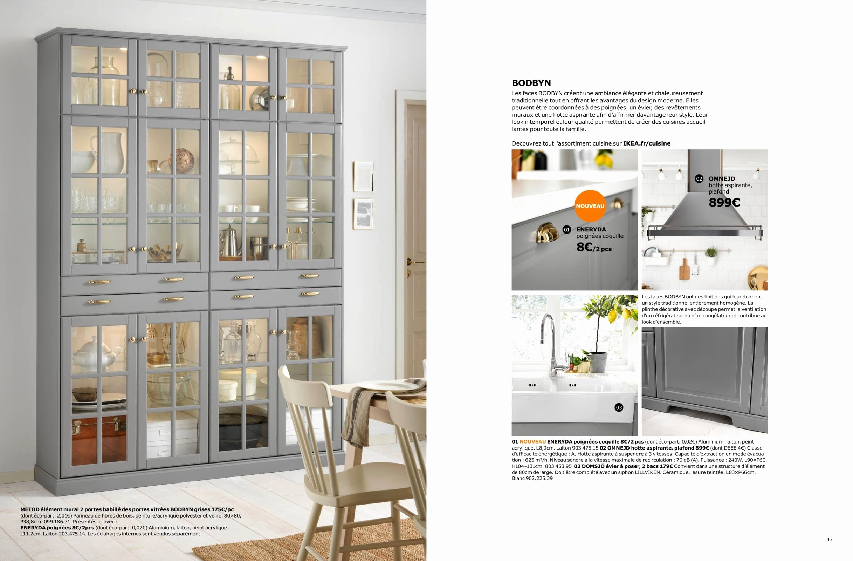 Une Plume Dans La Cuisine Impressionnant Galerie Au Maximum Grand Panneau Mural Exterieur Dessin Vers La Maison
