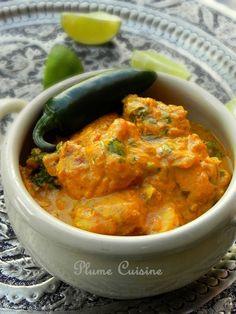 Une Plume Dans La Cuisine Impressionnant Photographie Les 410 Meilleures Images Du Tableau L Inde Et Ses épices Sur