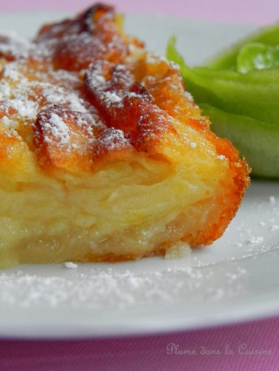 Une Plume Dans La Cuisine Inspirant Photos Une Plume Dans La Cuisine Gateau Aux Pommes – Votre Inspiration  La