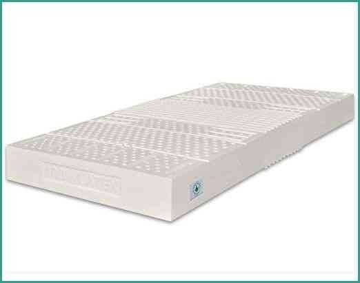 Urban Confort Nice Beau Collection Surmatelas 140—200 élégant Lit Sureleve 2 Personnes Maison Design