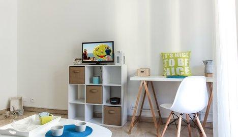 Urban Confort Nice Frais Collection Location Appartement  Nice Réservez En Ligne Avec My Casa