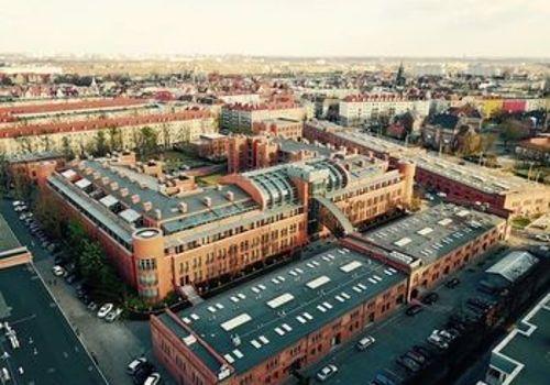 Urban Confort Nice Frais Image City Park Hotel & Residence  Partir De 60 € H´tels  Poznan Kayak