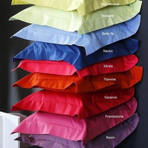 Urban Confort Nice Impressionnant Images 27 Nouveau S De Drap Housse 160x200 Bonnet 30 Cm