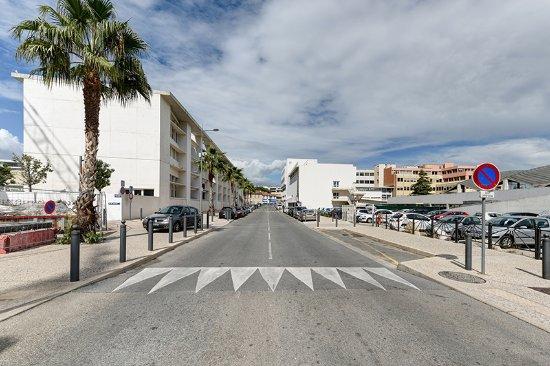 Urban Confort Nice Inspirant Photographie Appart City Confort La Ciotat C´té Port Hotel Voir Les Tarifs Et