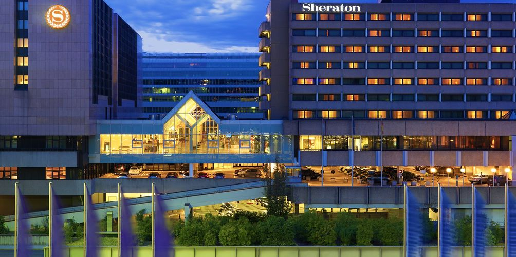 Urban Confort Nice Inspirant Stock Sheraton Frankfurt Airport Hotel and Conference Center D¨s 92
