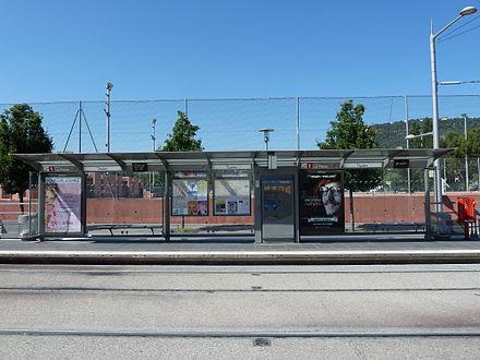 Urban Confort Nice Meilleur De Galerie Ligne 1 Du Tramway De Nice Wikiwand