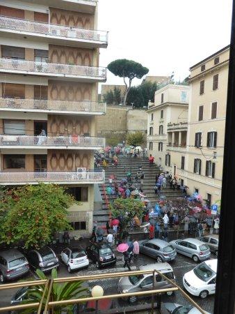Urban Confort Nice Meilleur De Photographie Hotel Museum Rome Italie Voir Les Tarifs 7 Avis Et 109 Photos