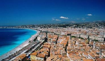 Urban Confort Nice Meilleur De Photographie Location Vacances L Allegro