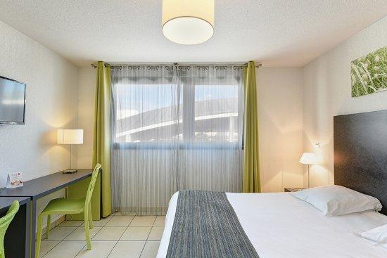 Urban Confort Nice Nouveau Photos Appart City Confort La Ciotat C´té Port Hotel Voir Les Tarifs Et