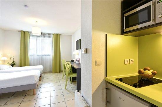 Urban Confort Nice Nouveau Stock Appart City Confort La Ciotat C´té Port Hotel Voir Les Tarifs Et