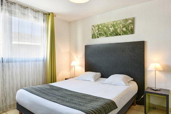 Urban Confort Nice Unique Stock Appart City Confort La Ciotat C´té Port Hotel Voir Les Tarifs Et