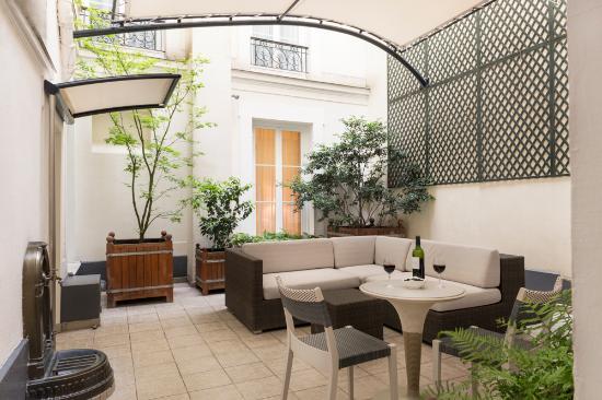 Urban Confort Nice Unique Stock H´tel Magda Champs Elysées Paris Voir Les Tarifs 227 Avis Et