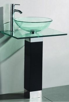 Usirama Salle De Bain Luxe Galerie Meuble Salle De Bain Design Lc 100cm Vasque Verre Laqué Violet