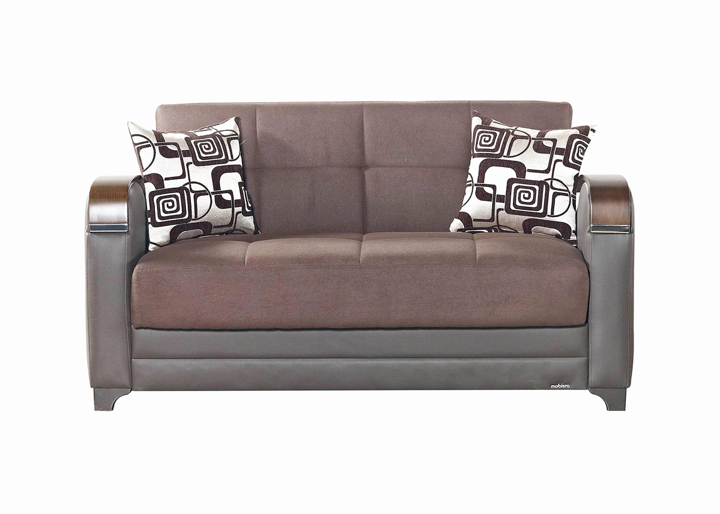 Vallentuna Ikea Avis Beau Photographie 50 Unique Friheten sofa Bed Ikea Reviews Pics 50 S