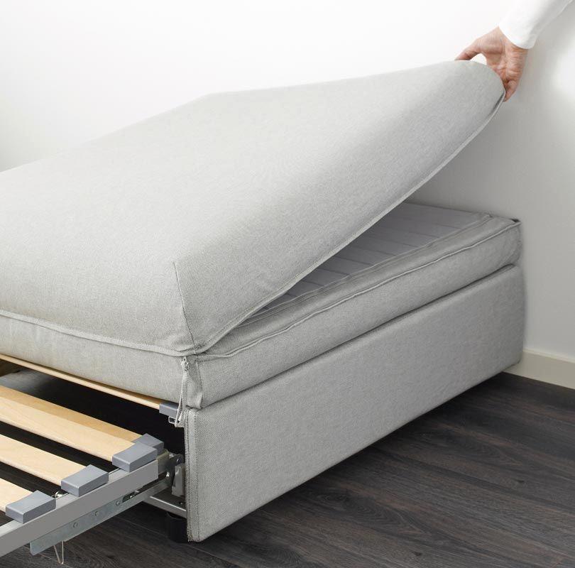 Vallentuna Ikea Avis Élégant Collection Canape Modulable Ikea Meilleur De ¢–· Test & Avis Du Canapé